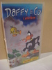 DAFFY & Co i storform. For alle, 40 min