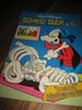 1985,nr 019, DONALD DUCK & CO.