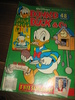 1993,nr 015, DONALD DUCK & CO