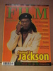 1998,nr 002,                                 FILM MAGASINET. Samuel Jackson.