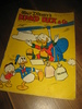 1960,nr 053, DONALD DUCK & CO