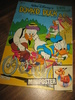 1987,nr 037, DONALD DUCK & CO