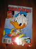 2006,nr 012, DONALD DUCK & CO.
