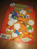 1999,NR 046, DONALD DUCK& CO