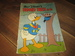 1958,nr 0, DONALD DUCK & CO