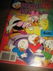 2001,nr 040, DONALD DUCK & CO.