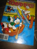 2004,nr 028, DONALD DUCK & CO.