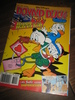 2007,nr 007, DONALD DUCK & CO.