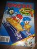 2005,nr 037, DONALD DUCK & CO.