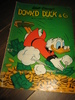 1969,nr 019, DONALD DUCK & CO.