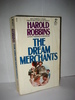 ROBBINS: THE DREAM MERCHANTS. 1961.
