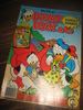 1993,nr 030, DONALD DUCK & CO