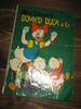 1958,nr 010, DONALD DUCK & CO