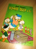 1970,nr 031, DONALD DUCK & CO.