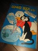 1965,nr 009, DONALD DUCK & CO.