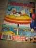 2003,nr 032, DONALD DUCK & CO,