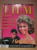 1998,nr 003,                                 FILM MAGASINET. Greese.