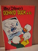 1960,nr 010, Donald Duck.