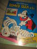 1985,nr 019, DONALD DUCK & CO
