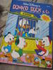 1985,nr 040, DONALD DUCK & CO