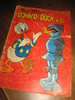 1960,nr 047, DONALD DUCK & CO