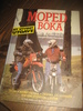 Hamang: MOPED BOKA. 1991.