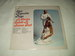 Stan Raynolds: Plays A Sterio Salute To James Last.1969.  MALS1135.