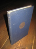 PROCEEDINGS FORTIETH ANNUAL CONVENTION OF Rotary International. 1949.