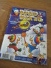 1999,nr 051, DONALD DUCK & CO