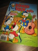 1999,nr 032, DONALD DUCK & CO.