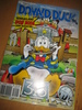 2011,nr 025, DONALD DUCK & CO