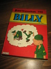 1986,nr 118, Billy serie pocket