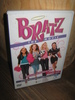 BREATZ THE MOVIE. 2007, 98 min, for alle.