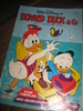 1985,nr 033, Donald Duck & Co.