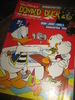 1988,nr 044, Donald Duck & Co.