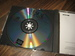 MUSIKAL INSTRUMENTS.  Windows 1992.