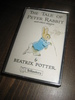 Potter: THE TALE OF PETER RABBIT and other stories. 1979.