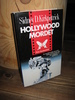 Kirkpatrick: HOLLYWOOD MORDET. 1988.