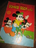 1982,nr 029, DONALD DUCK & CO.