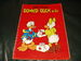1963,nr 043, Donald Duck