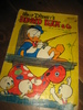 1960,nr 025, DONALD DUCK & CO