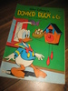 1980,nr 022, DONALD DUCK & CO