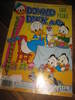 1999,nr 012, DONALD DUCK & CO