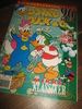1999,nr 028, DONALD DUCK & CO.