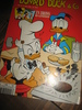 1990,nr 019, DONALD DUCK & CO.