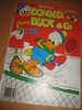 1995,nr 009, DONALD DUCK & CO