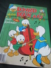 1994,nr 048, DONALD DUCK& CO.