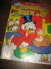 1994,nr 010, DONALD DUCK & CO
