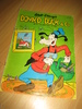 1974,nr 017, DONALD DUCK & CO.