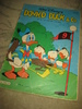 1981,nr 026, DONALD DUCK & CO,